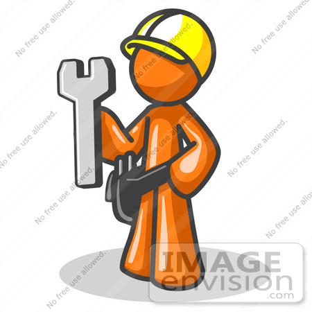 Royalty-Free Cartoons & Stock Clipart of Hardhats | Page 1