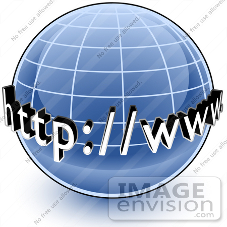 Royalty-Free Website Stock Clipart & Cartoons | Page 1