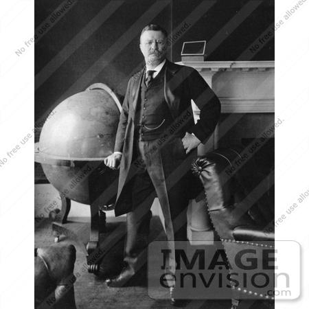 president roosevelt pictures. Of President Roosevelt