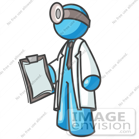 Health Care Provider Clip Art – Clipart Download