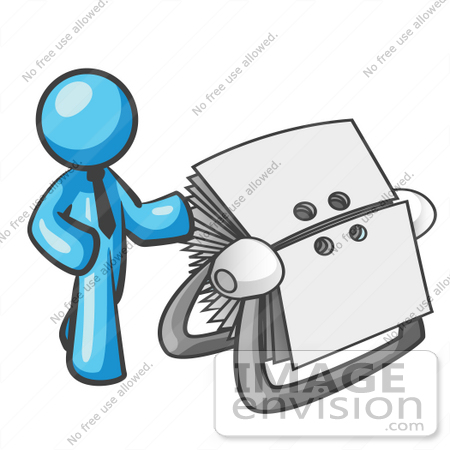 blue guy clip art 494784 billigakontaktlinser info rh billigakontaktlinser info