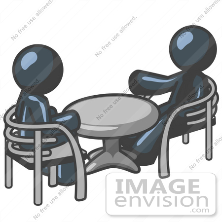 meeting clip art. #36756 Clip Art Graphic of