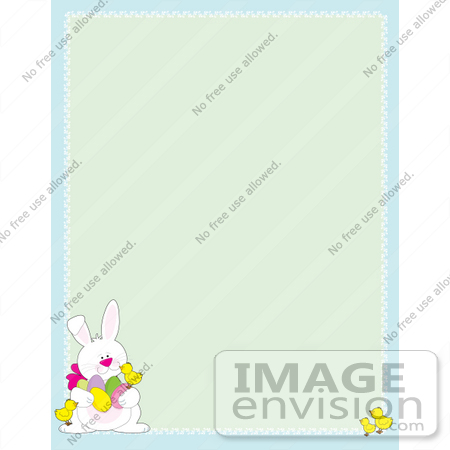 school clip art borders and frames. clip art borders and frames.