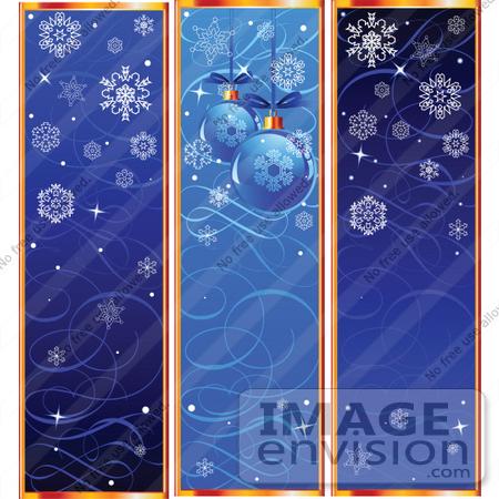 clip art free swirl. #48295 Clip Art Illustration