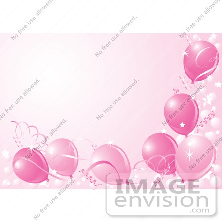 free pink background images. A Pink Background Bordered