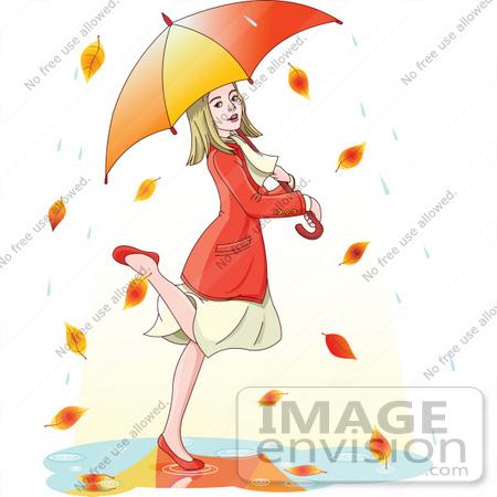 umbrella clip art free download. #56356 Royalty-Free (RF) Clip