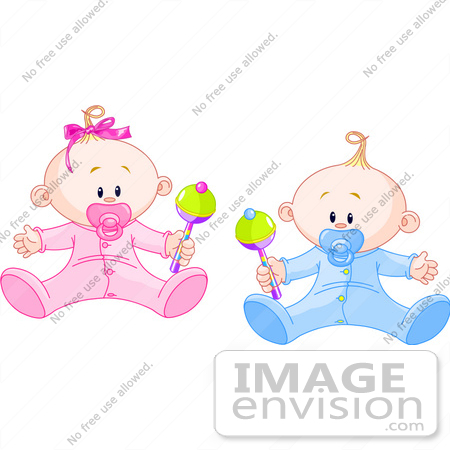 Baby Rattle Pictures Clip Art Royalty-free Clip Art Picture