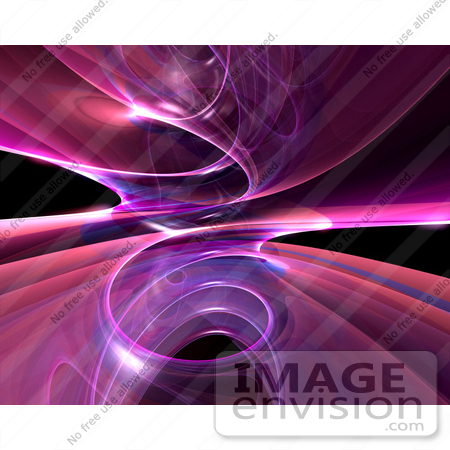 website background images free. #60704 Royalty-Free (RF) Illustration Of A Reflective Purple Spiral Website