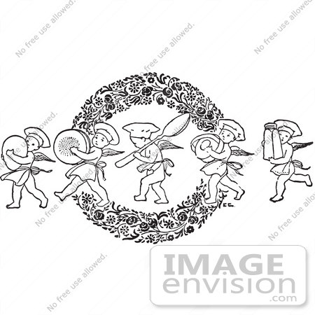 Paper Plane together with 2015 01 01 archive likewise  additionally The Most  mon Mig Weld Defects On Aluminum And Steel And How To Avoid Them additionally 61848 Clipart Of A Retro Girl Looking At An Easel In Black And White Royalty Free Vector Illustration By Jvpd. on media resources