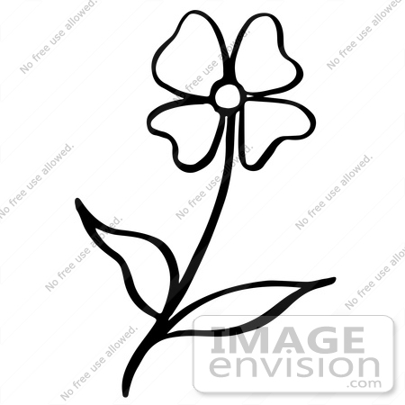 clipart newest royalty free clip art cartoons vector graphics rh imageenvision com free clipart images black and white dog free clipart images black and white tree