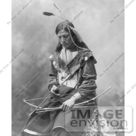 Royalty-Free Stock Photography & Photos of Sioux Indians