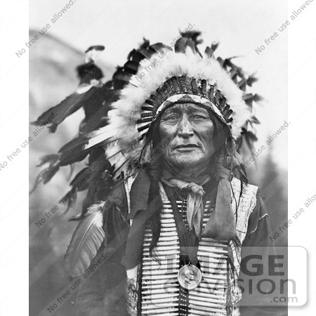 Lakota Indians - LiveBinder