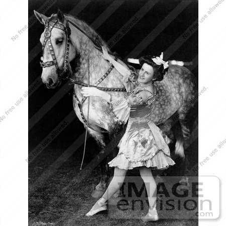 Circus Photography Black And White Black And White Circus