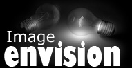 Image Envision Stock Photos