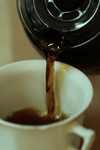Free Picture of Coffee Refill