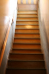 Free Picture of Staircase