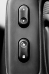 Free Picture of Power Window and Lock Buttons
