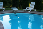 Free Picture of Swimming Pool