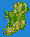 Free Picture of Ireland