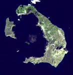 Free Picture of Santorini, Greece