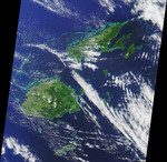 Free Picture of Republic of Fiji