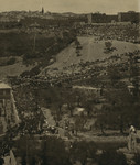 Free Picture of Passover, Jerusalem, 1911