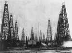 Free Picture of Oil Field