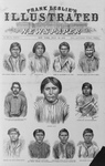 Free Picture of Modoc Indians