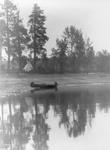 Free Picture of Kootenai Camp