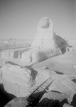 Free Picture of The Great Sphinx