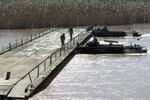 Free Picture of Assault Float Bridge