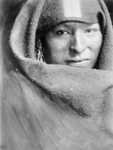 Free Picture of Sioux Indian, Bears One