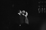 Free Picture of Jimmy Carter, Anwar Sadat, and Menachem Begin