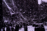Free Picture of Ticker Tape Parade for Richard Nixon