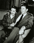 Free Picture of Ronald and Nancy Reagan