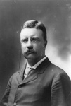 Free Picture of Roosevelt