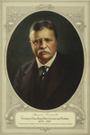 Free Picture of Theodore Roosevelt