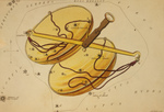 Free Picture of Libra Constellation