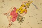 Free Picture of Perseus and Caput Medusae