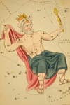 Free Picture of Cepheus