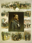 Free Picture of Ulysses Grant