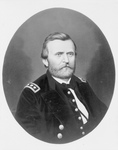 Free Picture of Ulysses S Grant, 18th American President