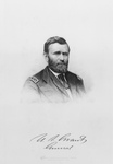 Free Picture of Ulysses S Grant