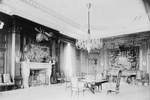 Free Picture of State Dining Room