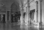 Free Picture of Ballroom, Willard Hotel