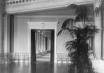 Free Picture of Ballroom Willard Hotel
