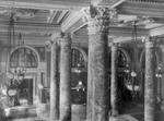 Free Picture of Willard Hotel Lobby