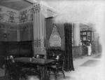 Free Picture of Willard Hotel Pub