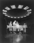 Free Picture of Operating Room, OR