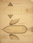 Free Picture of Airship Navigation Designs